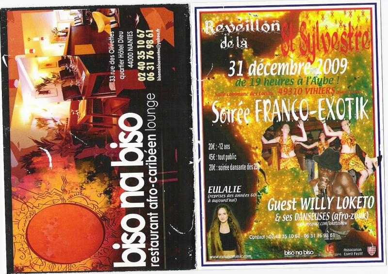affiche_nouvel_an2009-2010.jpg
