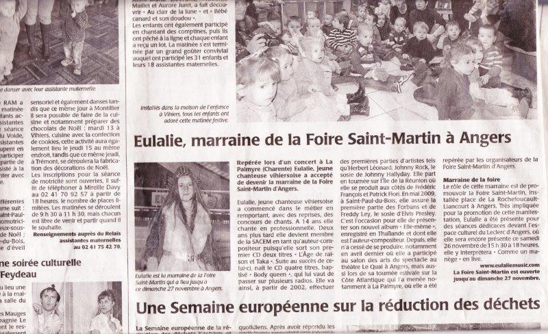 article-foire-st-martin.jpg